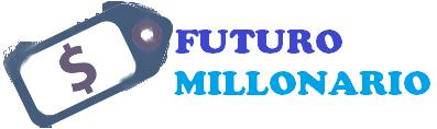 Futuro Millonario